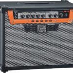 Ampli Roland GA-112
