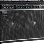 Amply Roland JC-120