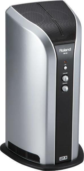 Loa Roland PM-03