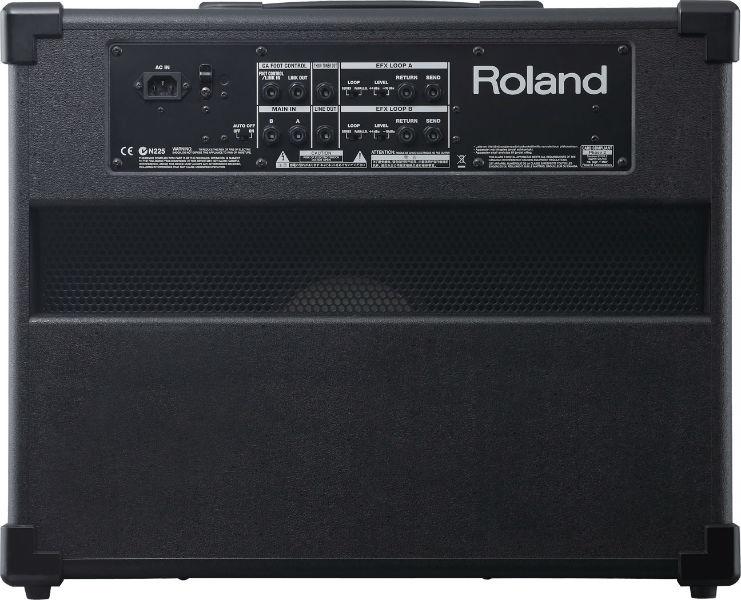 ampli roland ga-212