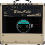 ampli Blues Cube Hot