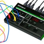 Soundcard Roland SBX-1