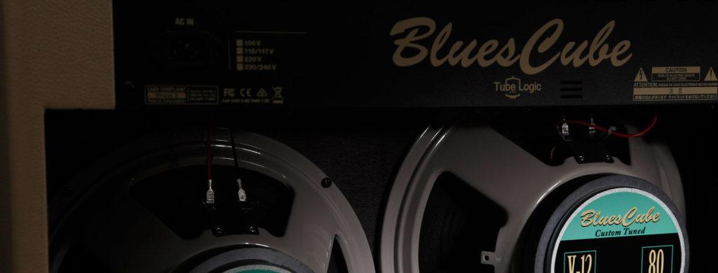 roland blues cube artist212