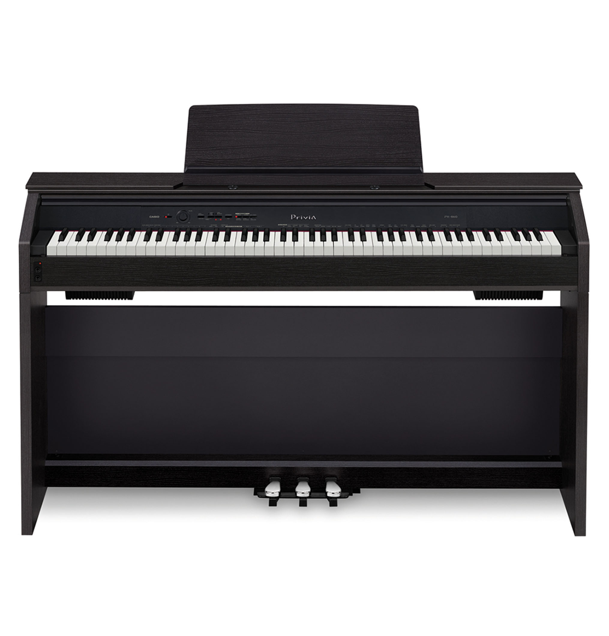 đàn piano casio px-860