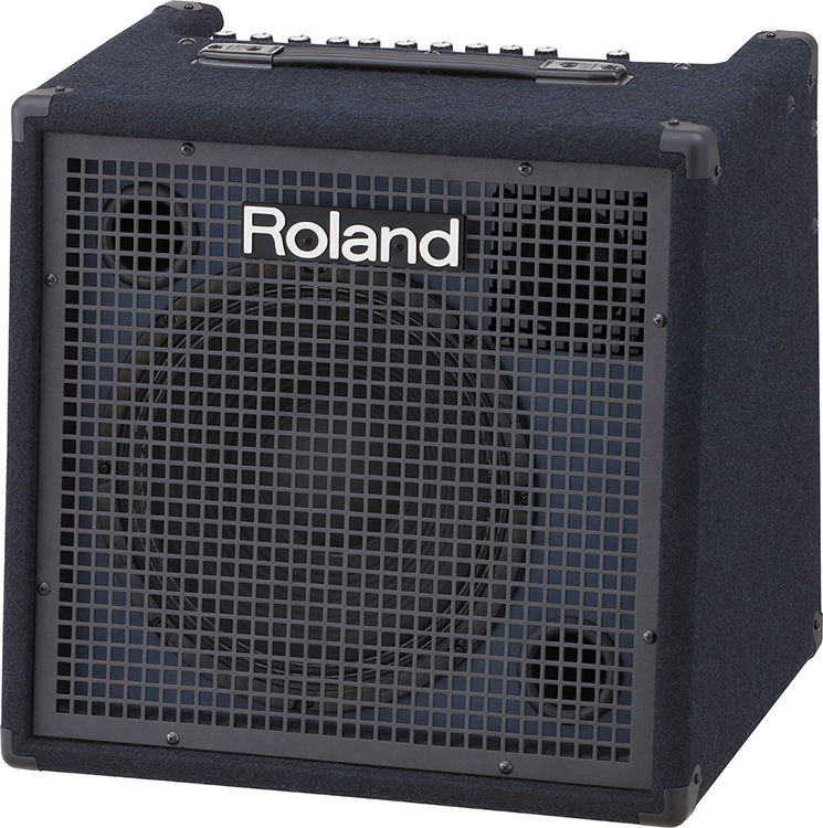 Amply Roland KC-400