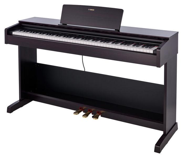 Đàn piano điện Yamaha YDP 103