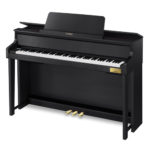 Đàn piano điện Casio GP-300