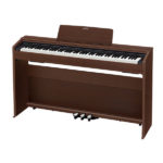 piano điện Casio PX 870