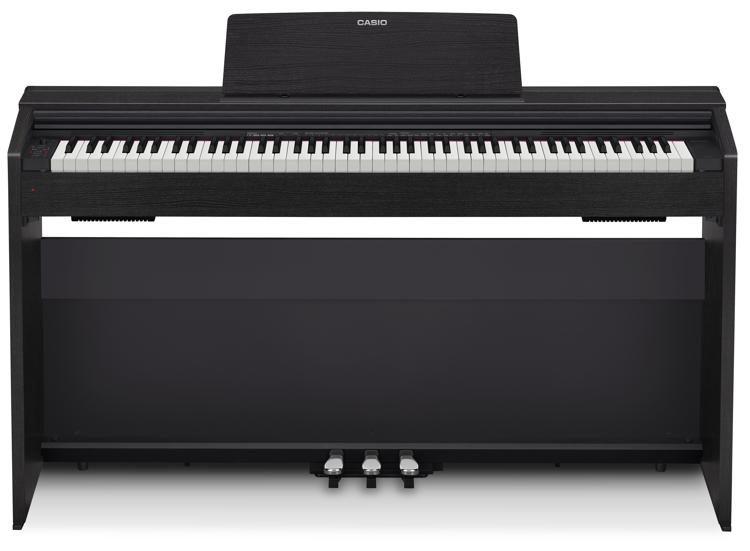 Đàn Piano Điện Casio AP-470