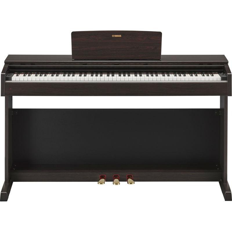 Đàn piano điện Yamaha YDP 143R