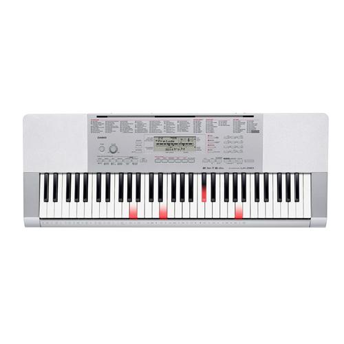 Đàn organ Casio LK 280