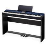đàn piano casio px-560m