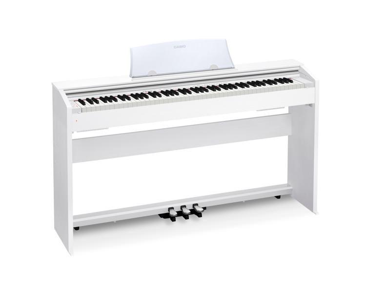 dan piano px 770