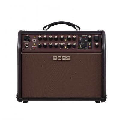 Amply Boss ACS-Live