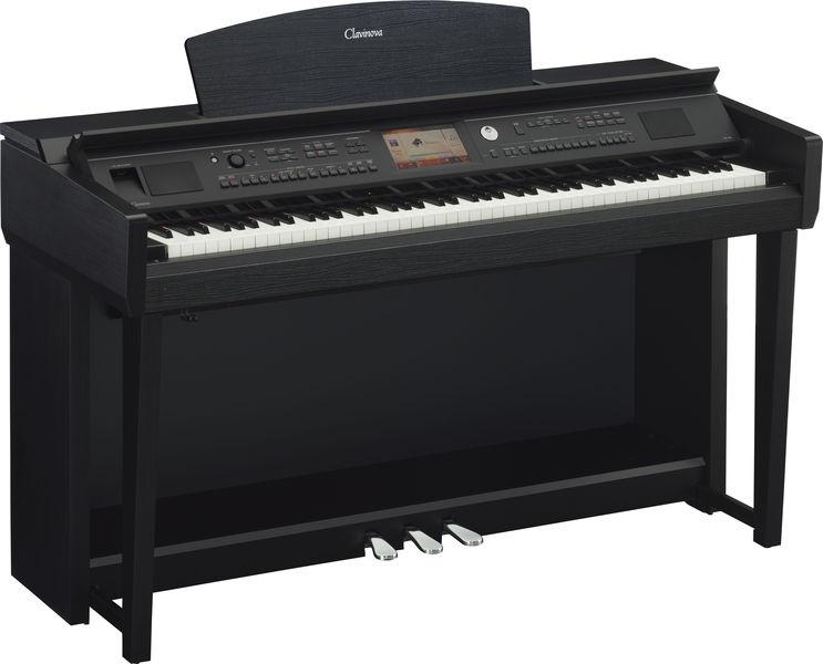 Đàn piano điện Yamaha CVP-705