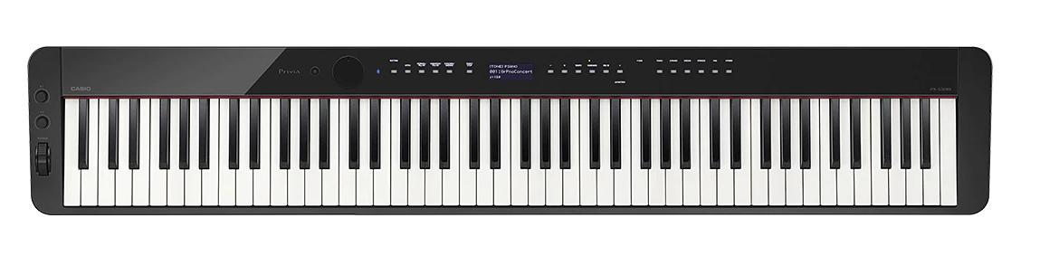 Đàn piano điện Casio PX-S3000