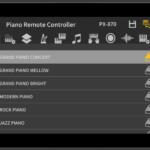 Chordana+Piano2