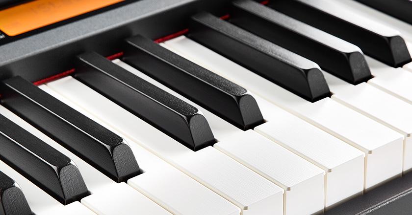 bàn phím đàn piano casio cdp s350