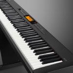 đàn piano điện casio cdp s350