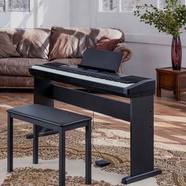dan-piano-dien-casio-cho-nguoi-moi-hoc-giam-den-20-2