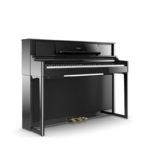 dan piano dien roland lx-708