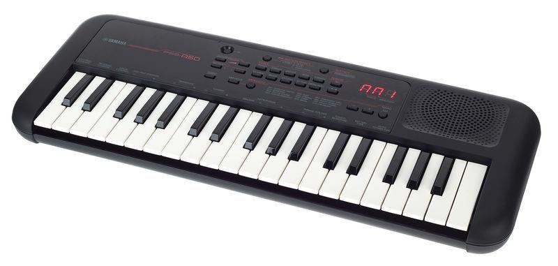 organ yamaha PSS-A50
