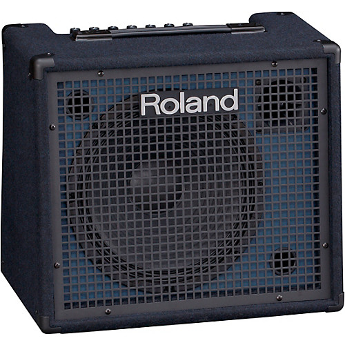 Amply Roland KC-200