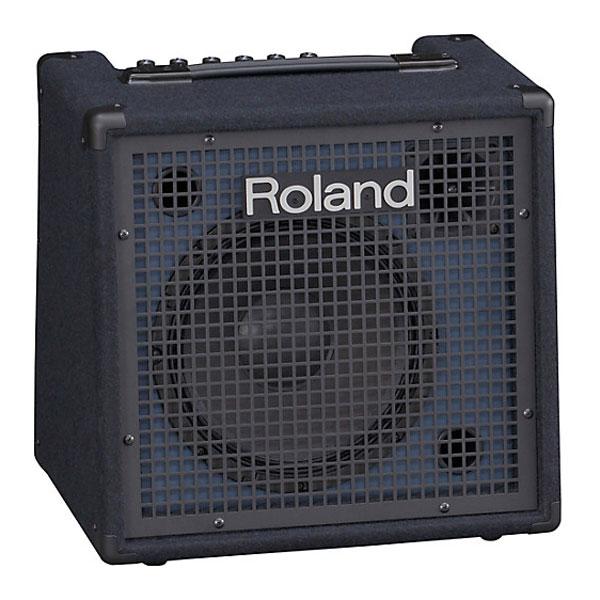 ampli roland kc-80