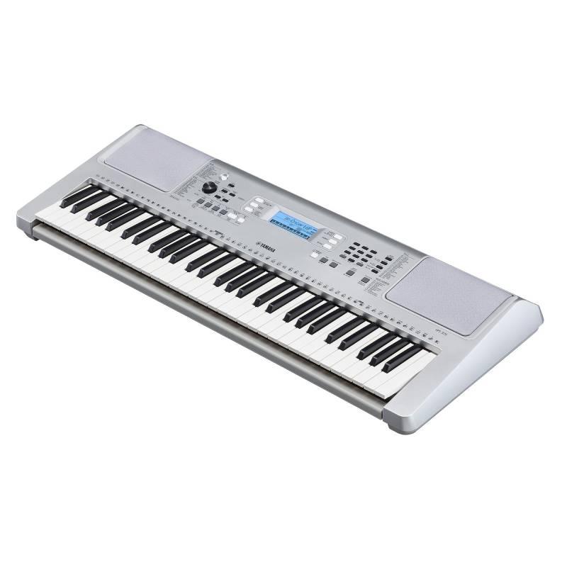 đàn organ Yamaha YPT-370