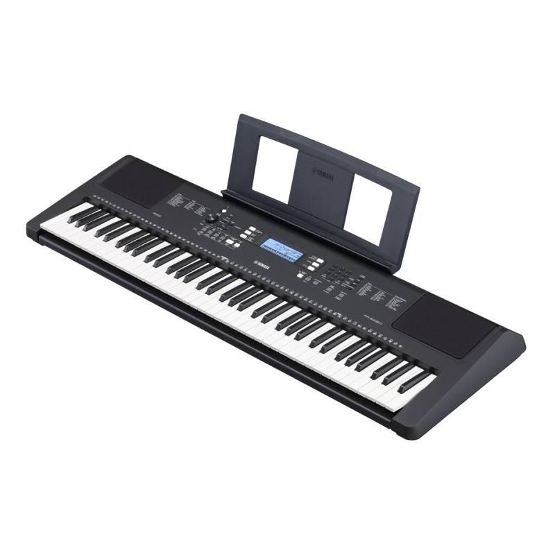đàn organ Yamaha PSR-EW310