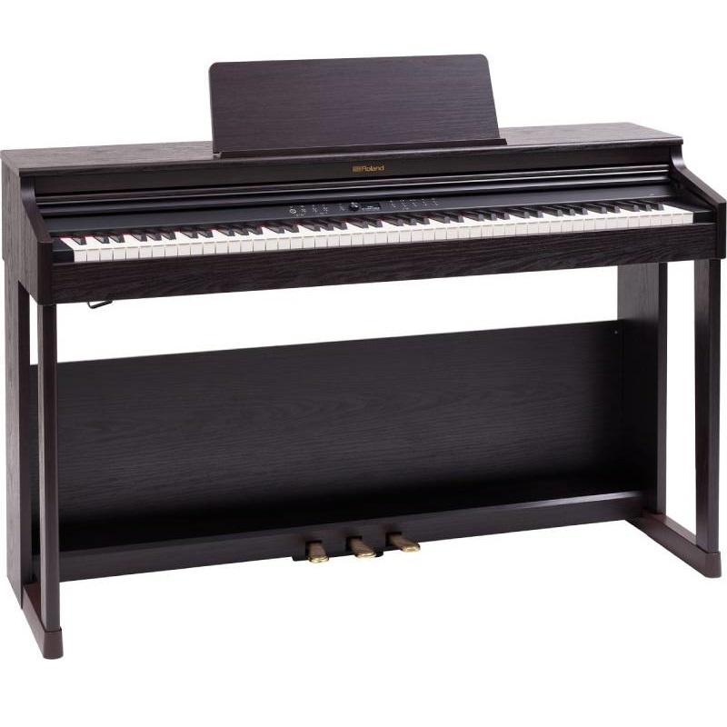 dan piano roland rp-701